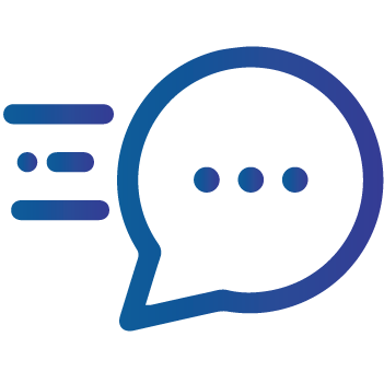 We Provide Quick Response Icon