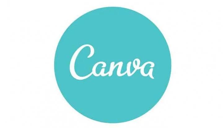 Canva - Best Tools Social Media Management