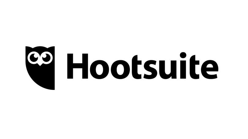 Hootsuite - Best Tools Social Media Management