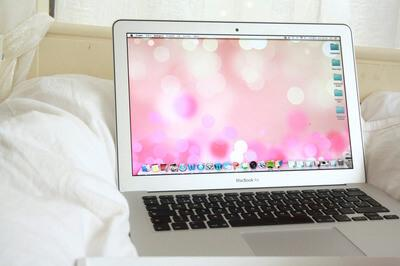 Don't Carelessly Download Software From The Internet - How To Take Care Of A Laptop