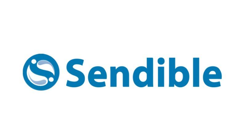 Sendible - Best Tools Social Media Management