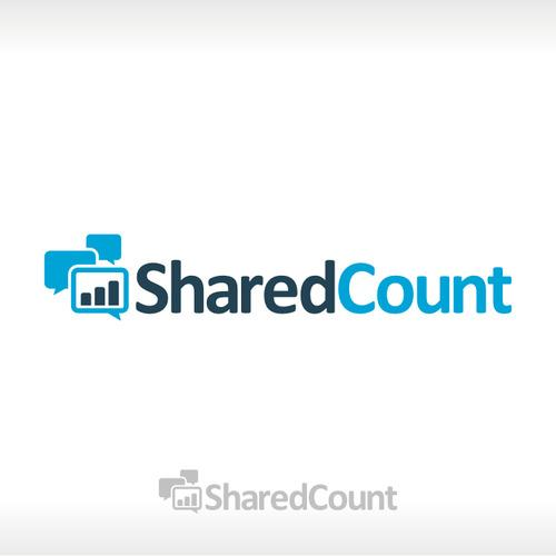 Shared Count - Tools Sosial Media