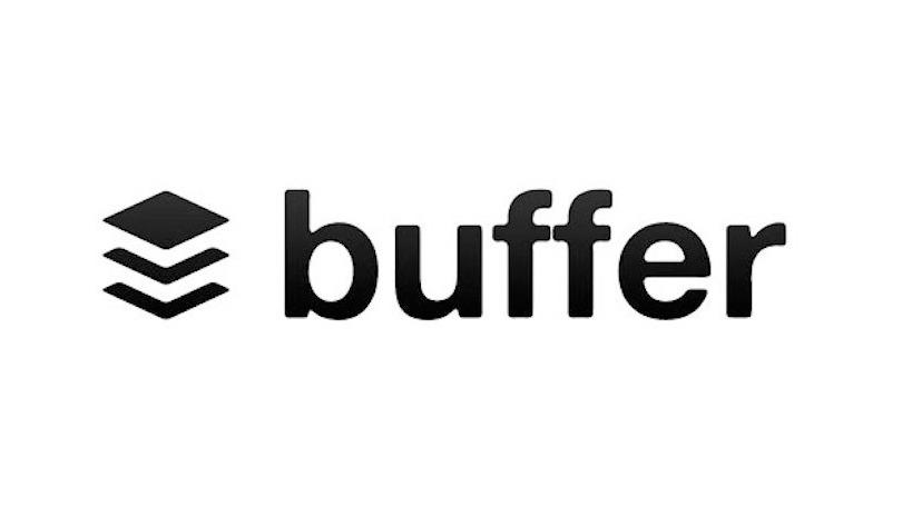 Buffer - Best Tools Social Media Management