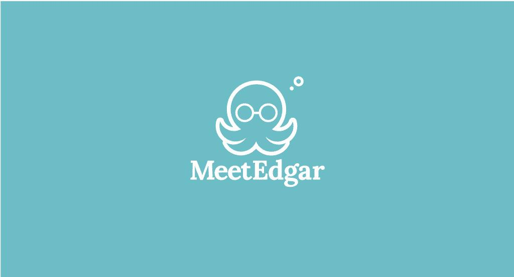 Meetedgar - Best Tools Social Media Management
