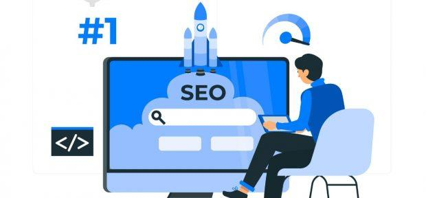 Mous Media - Professional and Best SEO Services in Bali